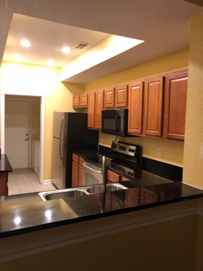 10200 Belle Rive Blvd UNIT 4206, Jacksonville, FL 32256 - #: 988964