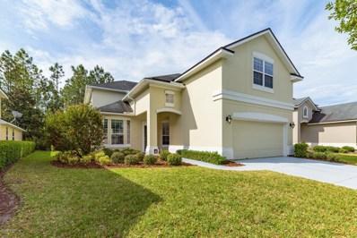 5848 Alamosa Cir, Jacksonville, FL 32258 - #: 988965
