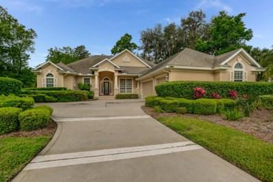 1632 Dover Hill Dr, Jacksonville, FL 32225 - #: 989000