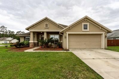 Jacksonville, FL home for sale located at 1418 Elsa Dr, Jacksonville, FL 32218