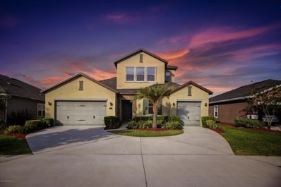 Ponte Vedra, FL home for sale located at 228 Cameron Dr, Ponte Vedra, FL 32081