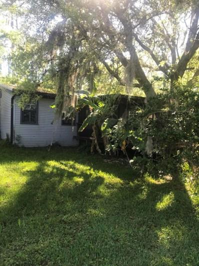 17953 Nassau Dr, Jacksonville, FL 32226 - #: 989084