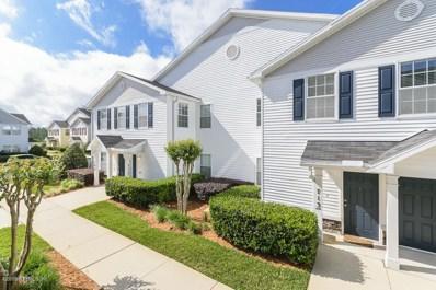 575 Oakleaf Plantation Pkwy UNIT 713, Orange Park, FL 32065 - #: 989110