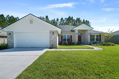 12690 Weeping Branch Cir, Jacksonville, FL 32218 - #: 989124