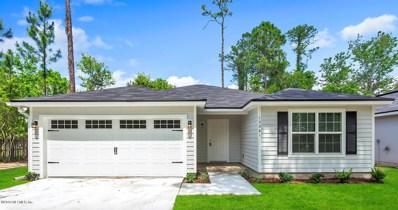 7035 Loves Dr, Jacksonville, FL 32222 - #: 989128