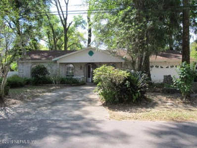 6940 Oakwood Dr, Jacksonville, FL 32211 - #: 989134