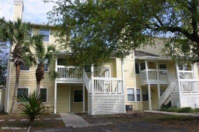 Ponte Vedra Beach, FL home for sale located at 100 Fairway Park Blvd. UNIT 2011, Ponte Vedra Beach, FL 32082
