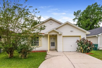 11464 Mandarin Glen Cir E, Jacksonville, FL 32223 - #: 989151