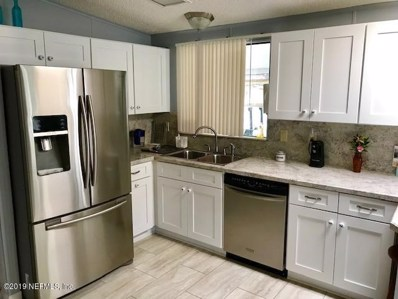 Satsuma, FL home for sale located at 146 Pine Lake Dr, Satsuma, FL 32189