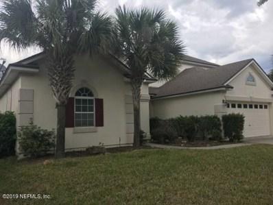 6119 White Tip Rd, Jacksonville, FL 32258 - #: 989164