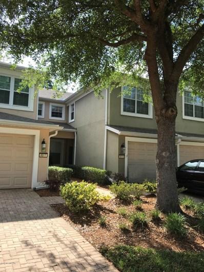 8519 Little Swift Cir UNIT 34C, Jacksonville, FL 32256 - #: 989167