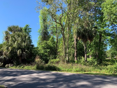 Yulee, FL home for sale located at  0 Laffites Way, Yulee, FL 32097