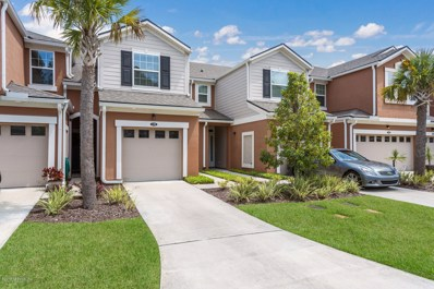 178 Richmond Dr, St Johns, FL 32259 - #: 989172