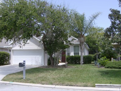 Ponte Vedra Beach, FL home for sale located at 612 Sand Isles Cir, Ponte Vedra Beach, FL 32082