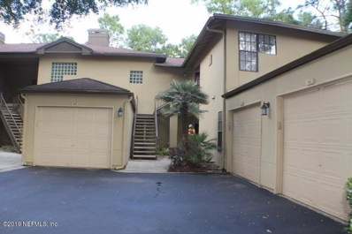 10150 Belle Rive Blvd UNIT 111, Jacksonville, FL 32256 - #: 989192