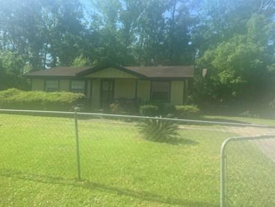 3040 Date St, Jacksonville, FL 32218 - #: 989198
