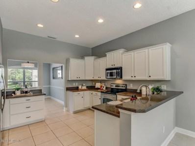 5307 Grovewood Ct, St Augustine, FL 32092 - #: 989215