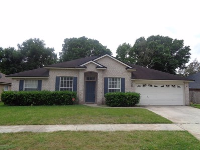 12348 Arrowleaf Ln, Jacksonville, FL 32225 - #: 989222