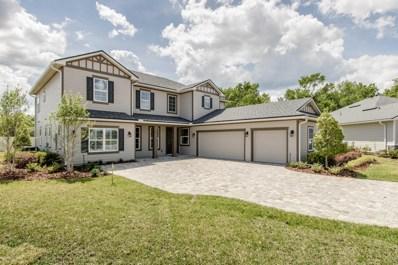 1835 Silo Oaks Pl, Middleburg, FL 32068 - #: 989231