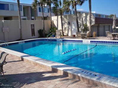 Atlantic Beach, FL home for sale located at 10 10TH St UNIT 25, Atlantic Beach, FL 32233