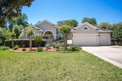 St Johns, FL home for sale located at 301 Sun Marsh Ct, St Johns, FL 32259