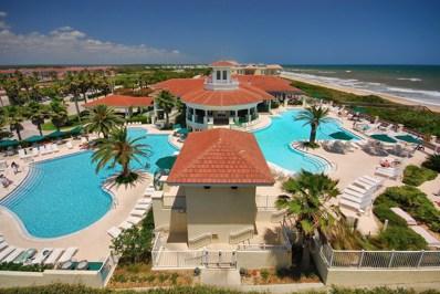 425 N Ocean Grande Dr UNIT 303, Ponte Vedra Beach, FL 32082 - #: 989262