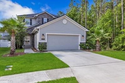 128 Sanctuary Dr, St Johns, FL 32259 - #: 989269