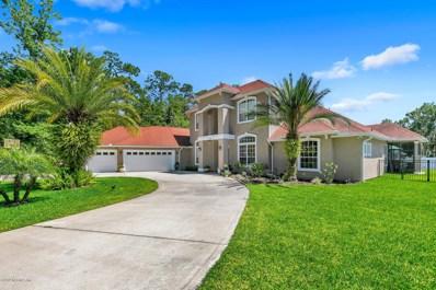 5329 Pine Ave, Fleming Island, FL 32003 - #: 989274
