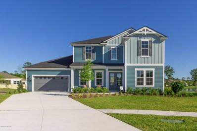 71 Lansing Ct, St Augustine, FL 32092 - #: 989280