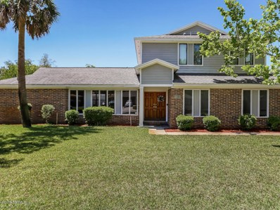 Ponte Vedra Beach, FL home for sale located at 13 Seatrout St, Ponte Vedra Beach, FL 32082