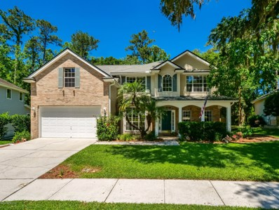 2351 Huckins Ct, Jacksonville, FL 32225 - #: 989312