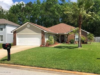 11147 Lord Taylor Dr, Jacksonville, FL 32246 - #: 989329