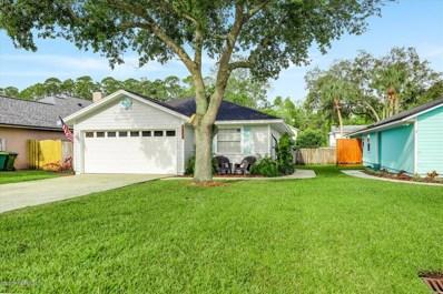 Jacksonville Beach, FL home for sale located at 3854 Grande Blvd, Jacksonville Beach, FL 32250