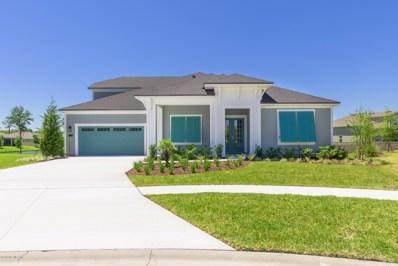 62 Lansing Ct, St Augustine, FL 32092 - #: 989364