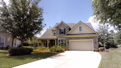 Fleming Island, FL home for sale located at 783 Eagle Cove Dr, Fleming Island, FL 32003