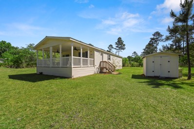 Middleburg, FL home for sale located at 2071 Knottingham Pl, Middleburg, FL 32068