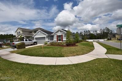 Orange Park, FL home for sale located at 431 Hepburn Rd, Orange Park, FL 32065