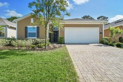 9062 Devon Pines Dr, Jacksonville, FL 32211 - #: 989444