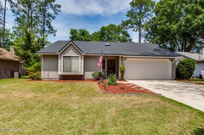 Jacksonville, FL home for sale located at 6143 Jonquil Ct, Jacksonville, FL 32244