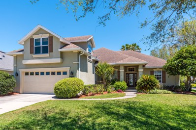Jacksonville Beach, FL home for sale located at 3473 Ocean Cay Cir, Jacksonville Beach, FL 32250