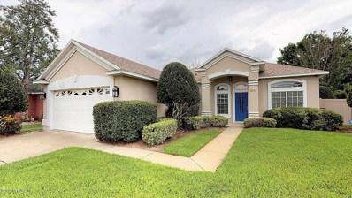13143 Brians Creek Dr, Jacksonville, FL 32224 - #: 989465