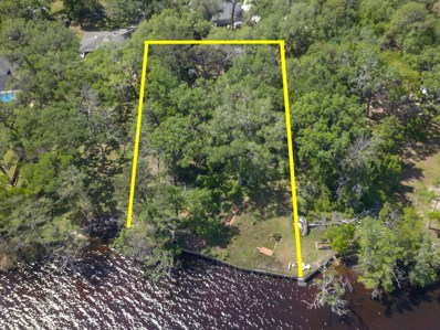 Fleming Island, FL home for sale located at  0 Harvey Grant Rd, Fleming Island, FL 32003