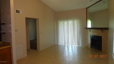 Orange Park, FL home for sale located at 1454 Gifford Ave UNIT B, Orange Park, FL 32065