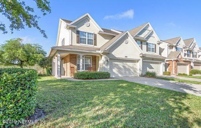 6353 Autumn Berry Cir, Jacksonville, FL 32258 - #: 989511