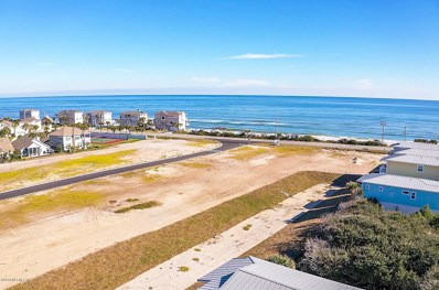 St Augustine, FL home for sale located at 4575 Coastal Hwy, St Augustine, FL 32084