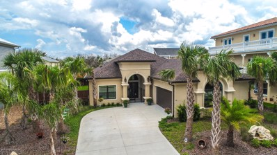 30 Seascape Dr, Palm Coast, FL 32137 - #: 989526