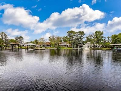 4763 Godwin Ave, Jacksonville, FL 32210 - #: 989562
