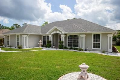 4532 Princess Labeth Ct, Jacksonville, FL 32258 - #: 989580