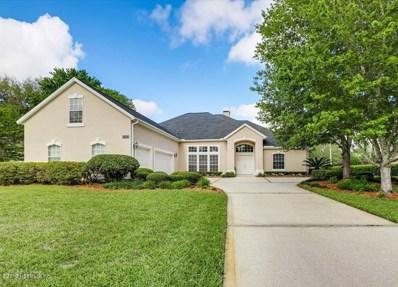 554 Golden Links Dr, Orange Park, FL 32073 - #: 989601