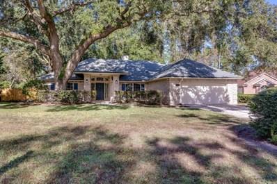 1741 Lord Byron Ln, Jacksonville, FL 32223 - #: 989603